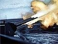 USS Rochester (CA-124) firing main artillery in 1959.jpg