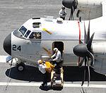 USS Ronald Reagan operations 150708-N-OI810-224.jpg