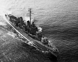 USS Rowan (DD-782) underway c1950.jpg