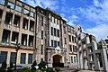 UST Santísimo Rosario Parish.jpg