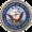 Patch du Département de la Marine des États-Unis.png