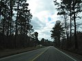 US Route 13 - Virginia (8599159201).jpg