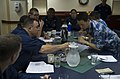 US and Chinese counter piracy exercise 130823-N-OM642-088.jpg
