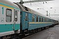 UZ WLABm 62 22 70-38 212-1 Szekesfehervar 110910 G205 Maestral Koprivnica-BudapestKel.jpg