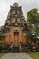 Ubud Bali Indonesia Royal-Palace-Puri-Saren-Agung-01.jpg