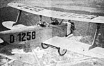 Udet U 12 L'Air July 15,1928.jpg