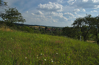 Uhřice (Blansko District) Municipality in South Moravian, Czech Republic