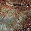 Uintah Basin, United States ESA377234.jpg