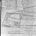 Uitvergroting kaart in Gemeente Huis, 1753 - Swalmen - 20206900 - RCE.jpg