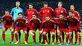 Ukr-Spain2015 (14).jpg