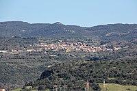 Ula Tirso, panorama (02).jpg