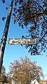 Ulica Martina Krpana.jpg