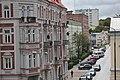 Ulica w Białymstoku.jpg