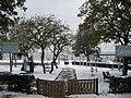 Ulika 21 12 09 sneeuw-Schnee-snow - panoramio - istra1977 (21).jpg