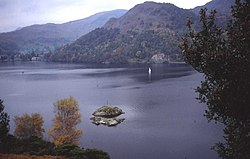 Ullswater and Glenridding Dodd - geograph.org.uk - 481038.jpg