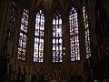 Ulm katedra 8.jpg