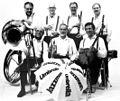 Umbrella-Jazzmen-1996.jpg