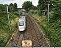 Un TGV allant vers Genève (à Crépieux).jpg