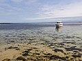 Un bateau à Molène.jpg
