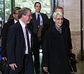 Under Secretary Sherman Arrives at UN for Meeting on Syria (12503790284).jpg