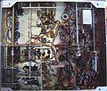 Underside SX-117.jpg