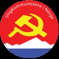 Ungkommunisteneinorge.png