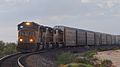 Union Pacific Eastbound (11485872254).jpg
