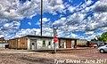 Union Pacific Iowa Falls Switcher Office (35684664791).jpg