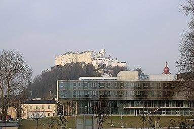 Unipark Nonntal Hohensalzburg Salzburg 2014 a.jpg