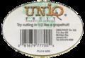 Uniq Fruit label.png