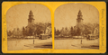 Unitarian Church, Boston highlands, from Robert N. Dennis collection of stereoscopic views.png