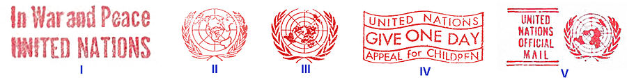 United Nations forerunner meter stamp slogans.jpg