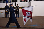 United States Coast Guard marches in 57th Inaugural Parade 130121-Z-QU230-372.jpg