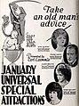 Universal Films Ad 14 Jan 1922.jpg