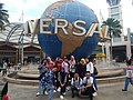 Universal Studio Singapore.jpg