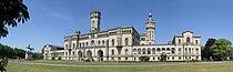 Universität Hannover - Hauptgebäude - B02.jpg
