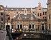 University of Amsterdam 235 2094.jpg