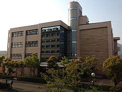長崎 県立 大学 シーボルト 校