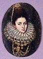 Unknown Artist - Miniature Portrait of a Lady, A310.jpg