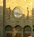 Unna Katharinenkirche in der Abendsonne crop.jpg