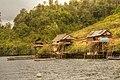 Unnamed Road, Kapisawar, Meos Mansar, Kabupaten Raja Ampat, Papua Bar. 98482, Indonesia - panoramio (48).jpg