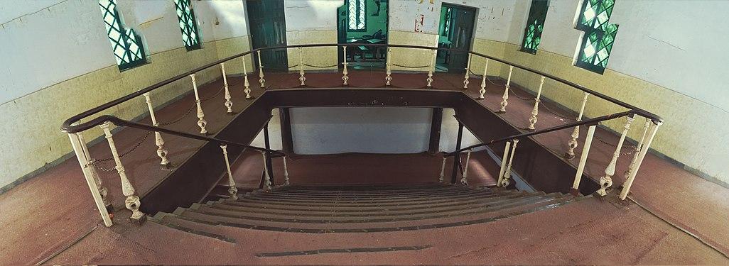 Patna College - Wikipedia
