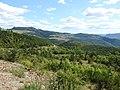 Upper Tarn Vista N106 Ispagnac 6295.JPG
