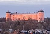 Fil:Uppsala slott.jpg