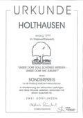 Urkunde Holthausen.pdf