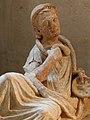 Urne cinéraire (Louvre Cp 4259) 05.jpg