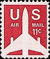 Usairmailstamp-C78.jpg