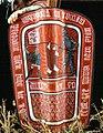 Ussita pavese shield Prag Museum 1429.jpg