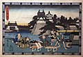 Utagawa Hiroshige-Chushingura Act III-IMG 9279.JPG