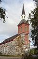 Utsjoki kirkko-3.jpg